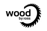 wood by ross