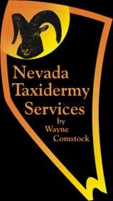 nevada-taxidermy-services-logo.jpg