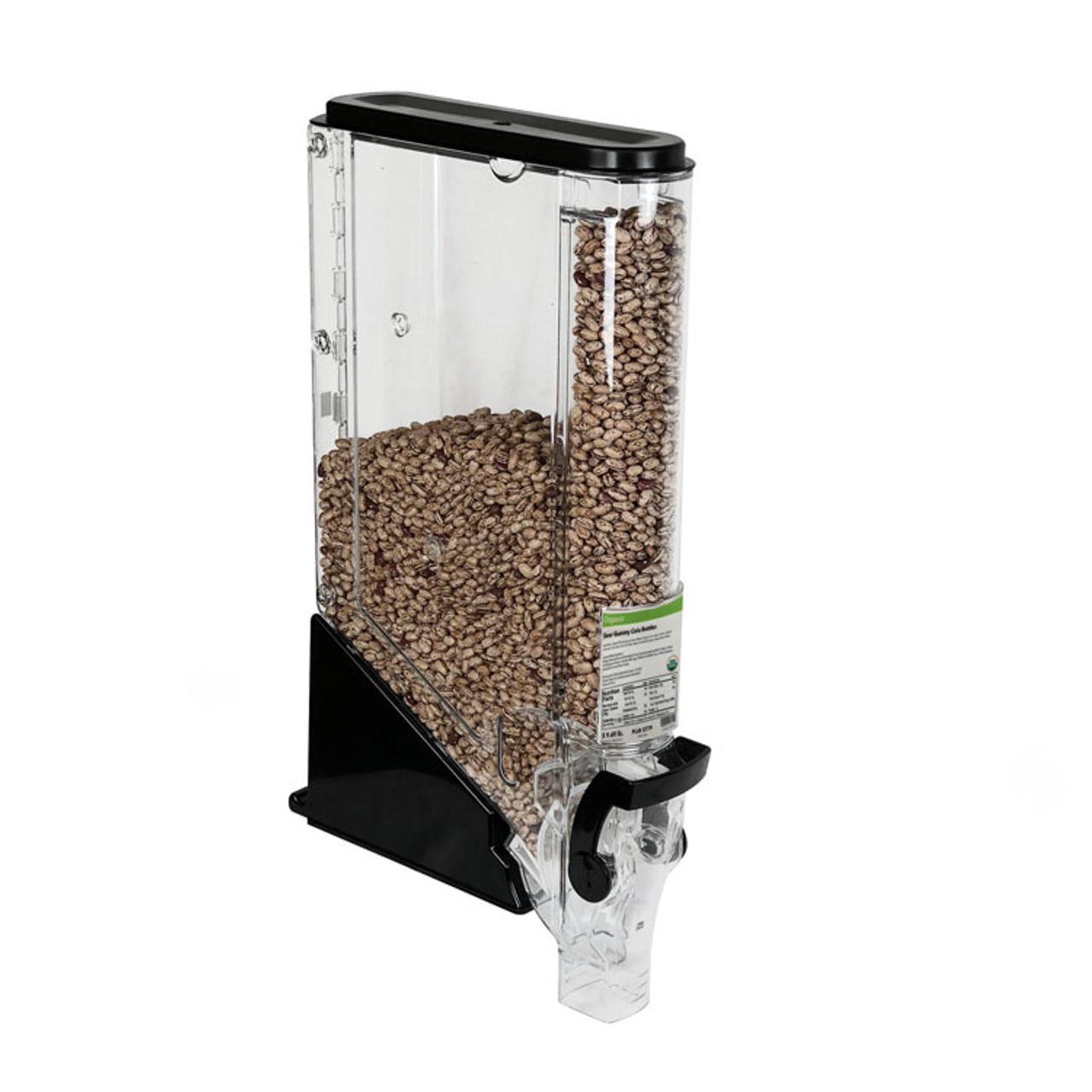 Gravity Bins For Sale Dry Food Dispensers Dgs Retail