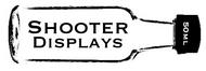 Shooter Displays