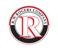 RW Rogers