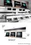 deli ideas and restaurant design