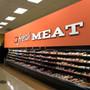 grocery deli signage, deli signs