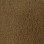 Weathered wood stain color