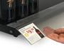wine shelf talker dimensions