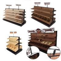 bakery-display-shelving