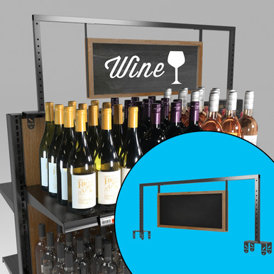Assorted Sizes Great Deal Check Out  Sto 25 Assorted BRANDED WINE PANELS