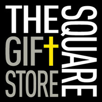 The Square Gift Store