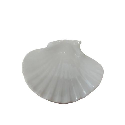 Scallop Dip Medium: White