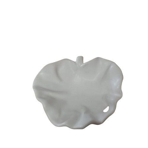 Kawakawa Leaf Dip: White