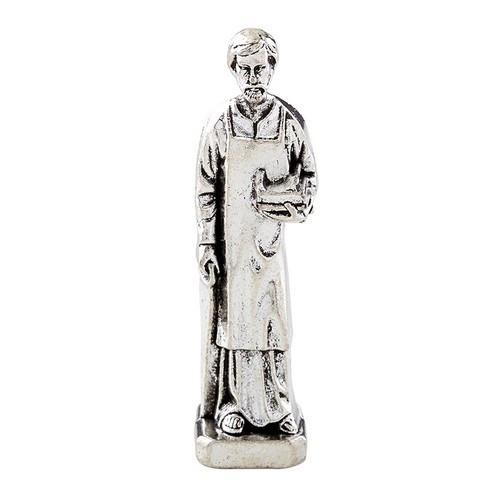Mini Year of St Joseph Figurine 45mm