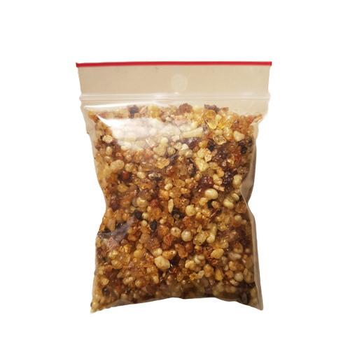 Incense: Farao - Small Packet 30g