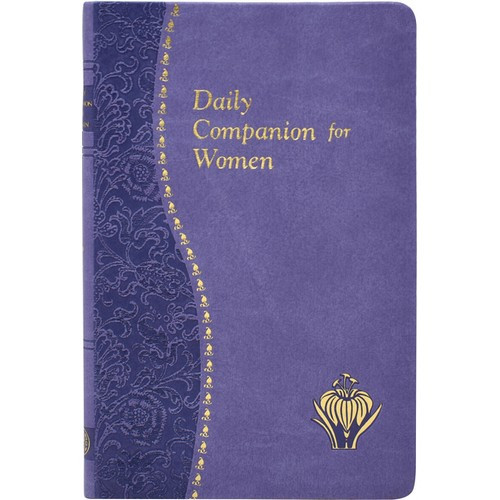 Book: Daily Companion for Women