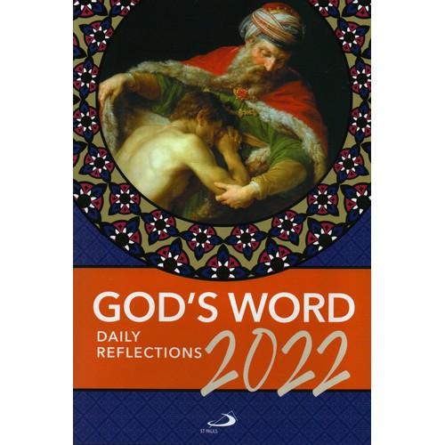 God's Word 2022