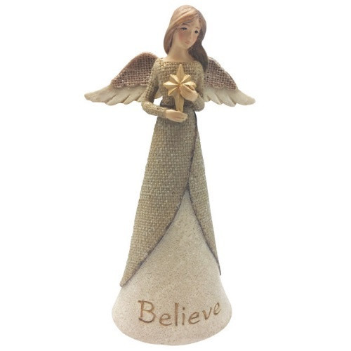 Angel: Believe 20cm