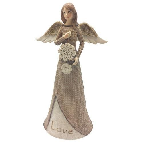 Angel: Love 20cm
