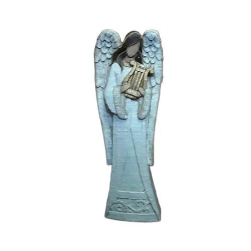 Angel: Rustic 68cm