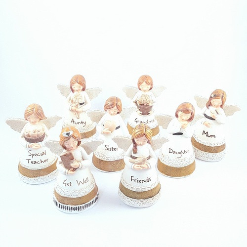 Blessing Angels Collection