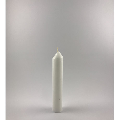 Paraffin Candle 21 x 125mm