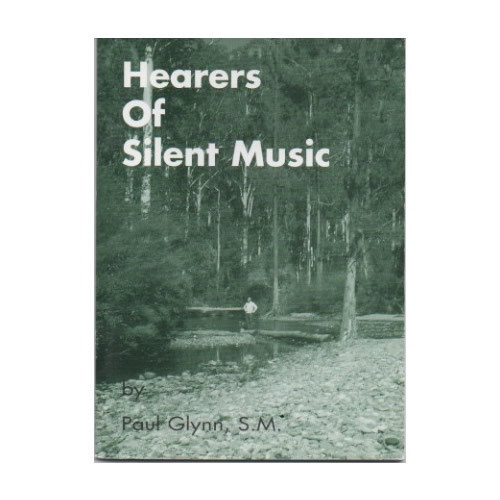 Book: Hearers of Silent Music