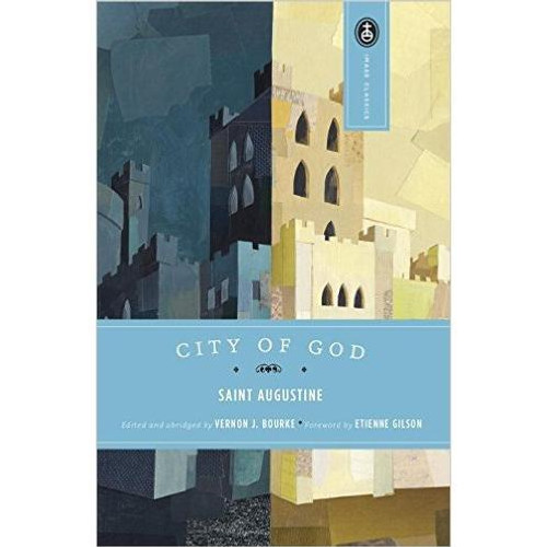 Book: City Of God