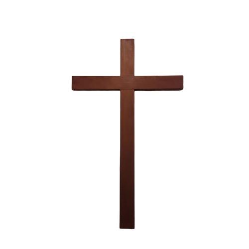 Wall Cross: 75cm x 125cm