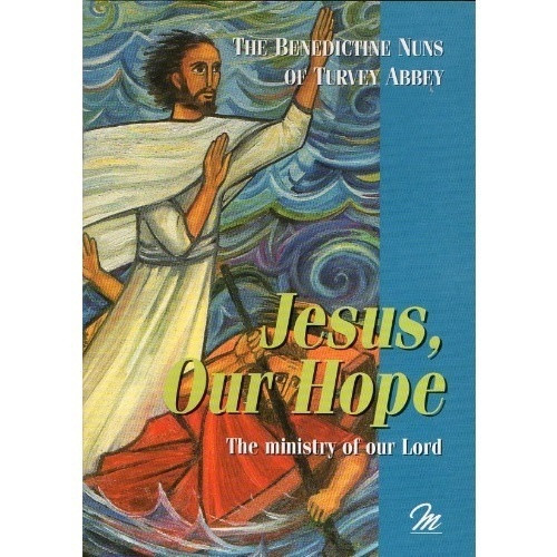 Poster Set: Jesus Our Hope