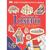 Bible Sticker Activity Book: Joseph