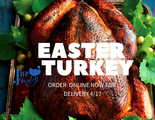 easter-turkey.jpg