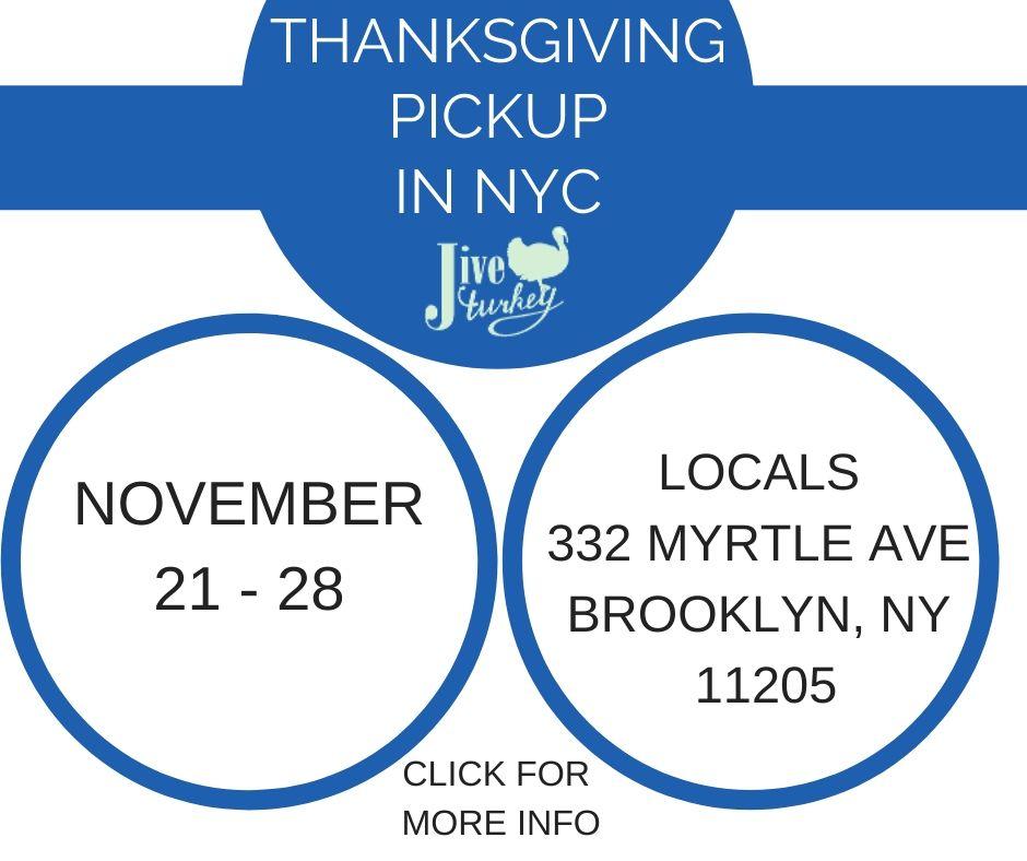 locals-pickup-november.jpg