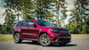 800hp Performance Package - Trackhawk