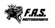 F.A.S Motorsports