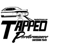 Tapped Performance