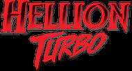 Hellion Turbo