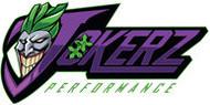 Jokerz Performance
