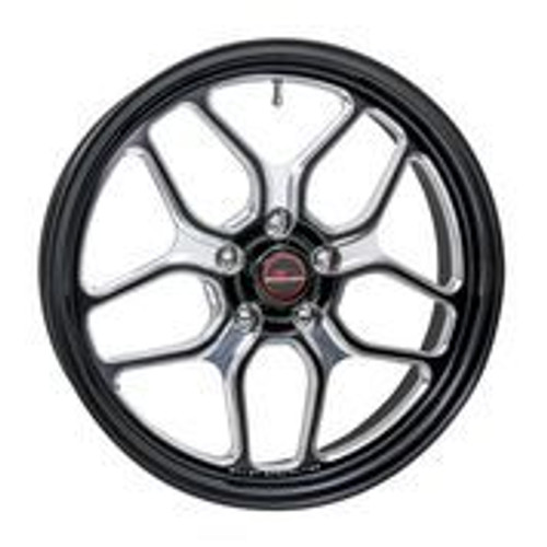 Win Lite  - 17x10 / 18x5 Drag Pack - Front and Rear Set
