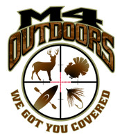 M4 Outdoors