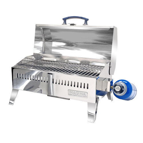 Magma Cabo Gas Grill [A10-703]