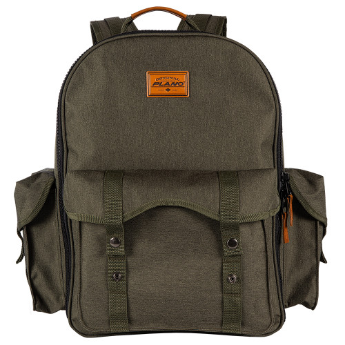 Plano A-Series 2.0 Tackle Backpack [PLABA602]