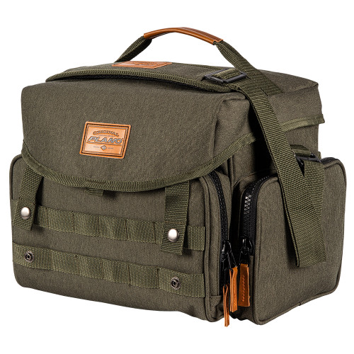 Plano A-Series 2.0 Tackle Bag [PLABA601]