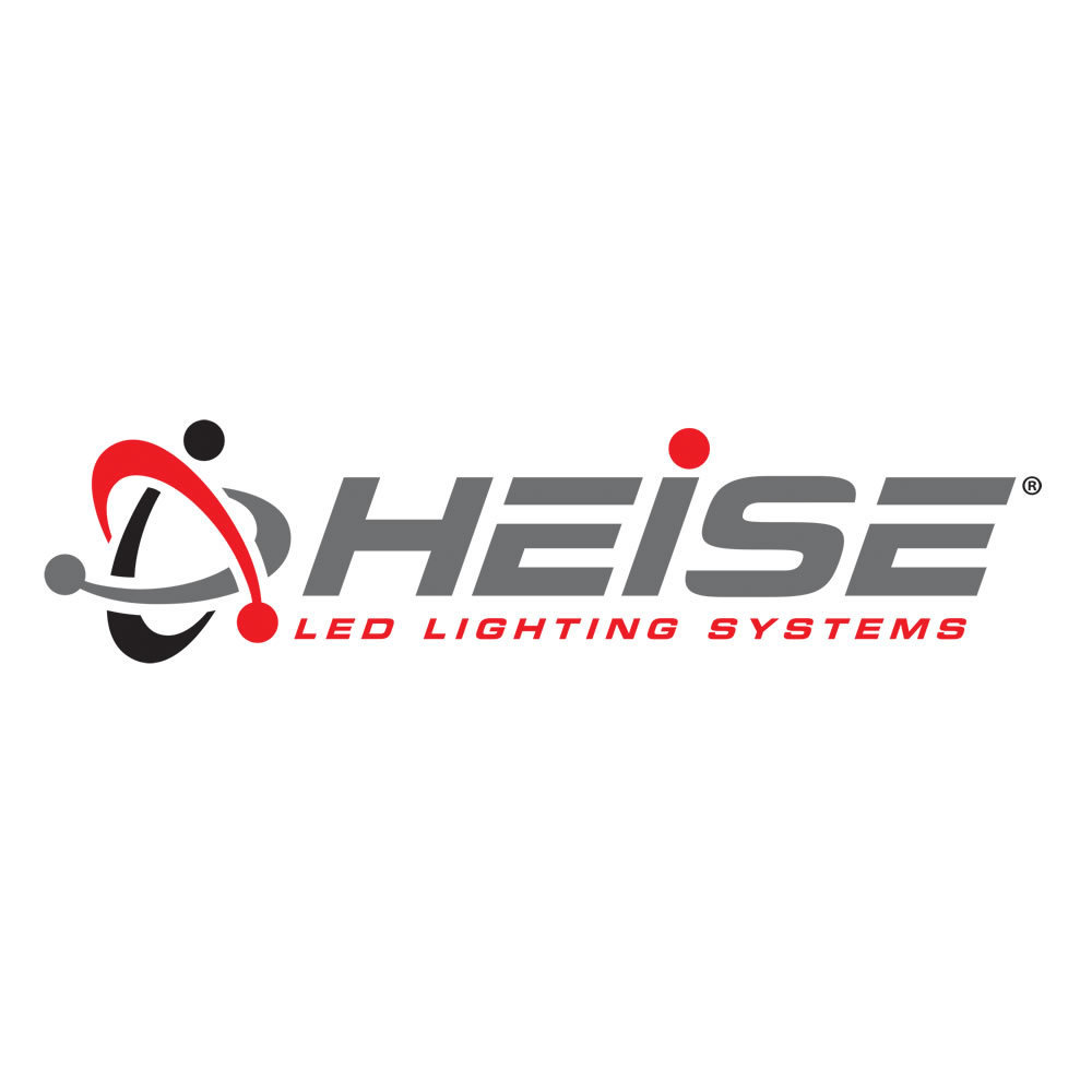 HEISE LED Lighting Systems