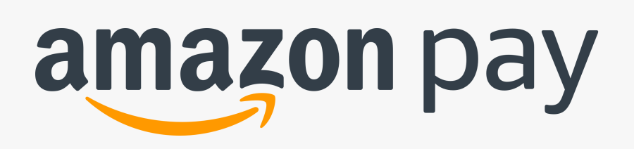 189-1890754-amazon-pay.png