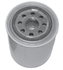 New Aftermarket Mercury-Mariner L3/L4 & V6 21 Micron Fuel Water Separator [Replaces OEM #802893Q]