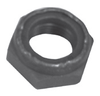 New Aftermarket Mercruiser Pinion Nut [Replaces OEM# 11-22339]