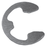New Aftermarket Mercruiser Alpha I Gen II E-Ring [Replaces OEM# 53-815949]