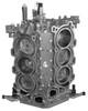 Remanufactured Yamaha V6 4 Stroke 225 HP 2004 & Up Short Block