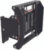 "Seastar Solutions Standard 10"" Setback Hydraulic Jackplate"