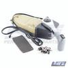 WSM Brand Binnacle Control Box Assembly Suzuki 25 - 250 HP 4-Stroke 2001-2018