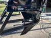 "1996 Mercury 225 HP V6 Carbureted 2 Stroke 25"" (X) Outboard Motor"