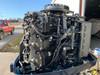 "1990 Evinrude XP 200 HP V6 Carbureted 2 Stroke 20"" (L) Outboard Motor"